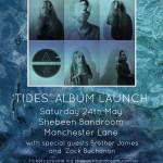 SHH tides poster NEW02