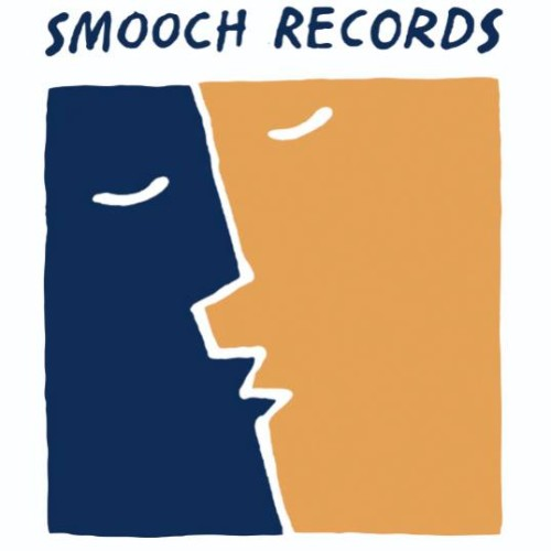 Smooch Records