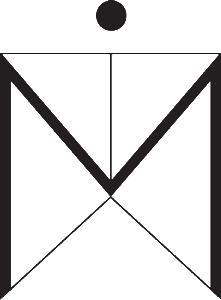 PageLines-inMOCEAN-logo.png