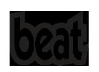 beatlogo