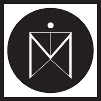 inmocean_placeholder_image