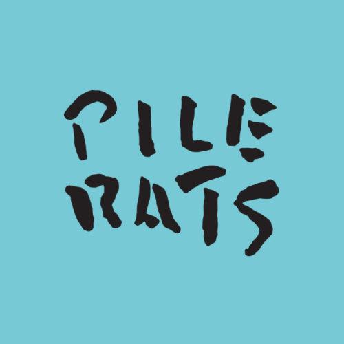 Pilerats