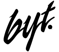 brightestyoungthings logo