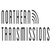 northern transmissions